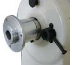 Part No. 2802 - Hand Wheel Hub