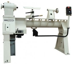 Part No. 1640 - 1640 Lathe