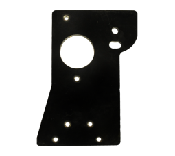 Part No. 3821 - Jet 1642 Adaptor Plate