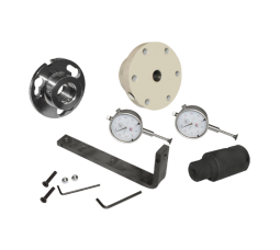 Part No. 3319 - Alignment Kit For Riser Block