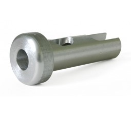 "Part No. 2951 - 5/8"" to 3/8"" Tool Handle Adaptor"