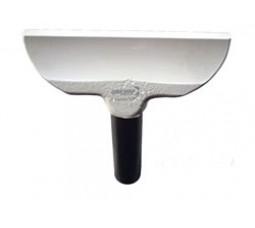 """Part No. 2721 - 6"""" Ductile Large Lathe Toolrest"""