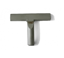 "Part No. M0239 - 6"" Stainless Steel 1224 Toolrest"