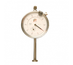Part No. 2290 - Dial Indicator (for Multi Gauge)