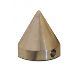 Part No. 2172 - Full Point Cone