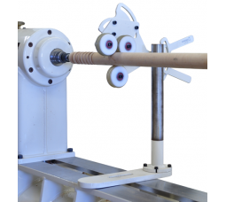 Part No. 3280 - Spindle Steady